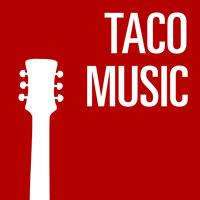 tacoMusic